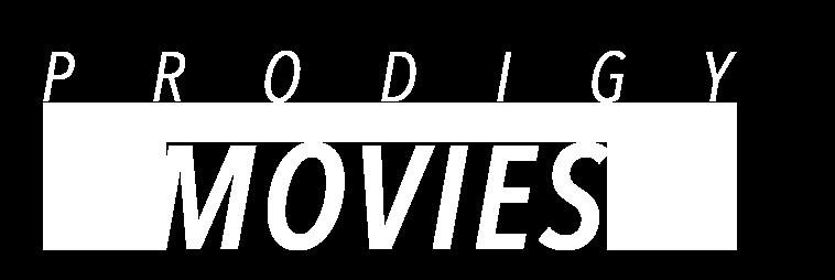 Prodigy Movies